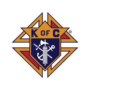Knights of Columbus Korner
