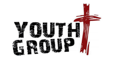 SVDP Youth Group